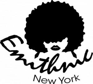 Emithnic
